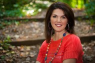 Say what God says about You – Rodica Lambert