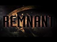 Remnant…